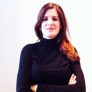 Natalia Marco Oliver