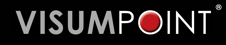 visumpoint_logo